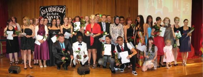 Abitur2010