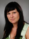 Jasmin Buchowski