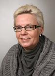 Christa Klingen