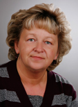 Frau Russ