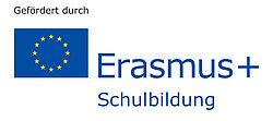 partner_erasmusplus