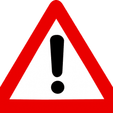 Schließung der Schule bis zum 19.04.2020 (aktualisiert)