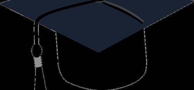 Wichtige Hinweise zum Abitur (aktualisiert)